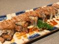 Kamo Sushi.jpg